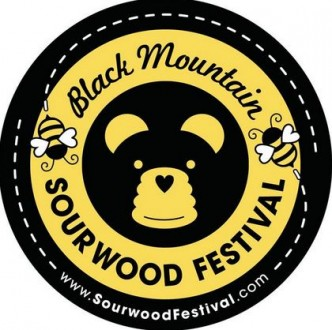 Sourwood logo